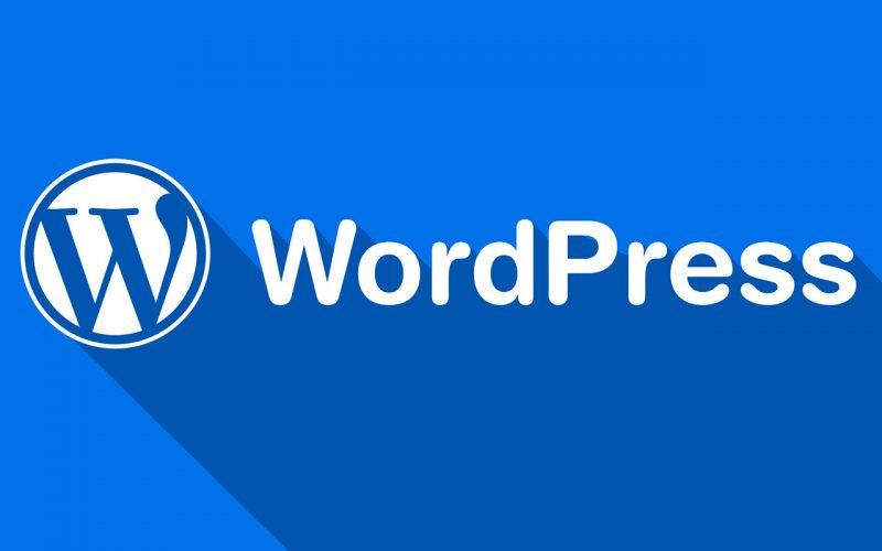 15 Buoni motivi per realizzare il tuo sito web con WordPress