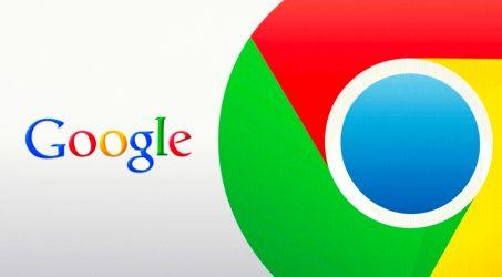 Google Chrome inizierà a bloccare i banner invasivi da febbraio 2018