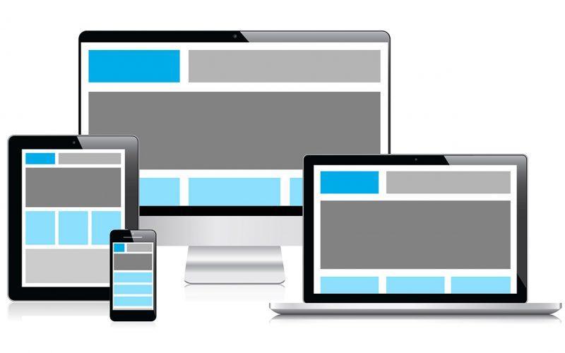Come fare la migrazione da un sito mobile (m-dot URLs) ad una versione responsive