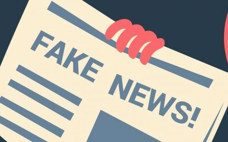 Twitter testa una soluzione per combattere le fake news