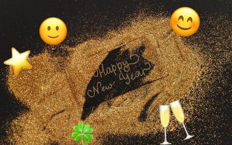 La Web Agency Roma Virtuale vi augura buone feste e un felice 2021