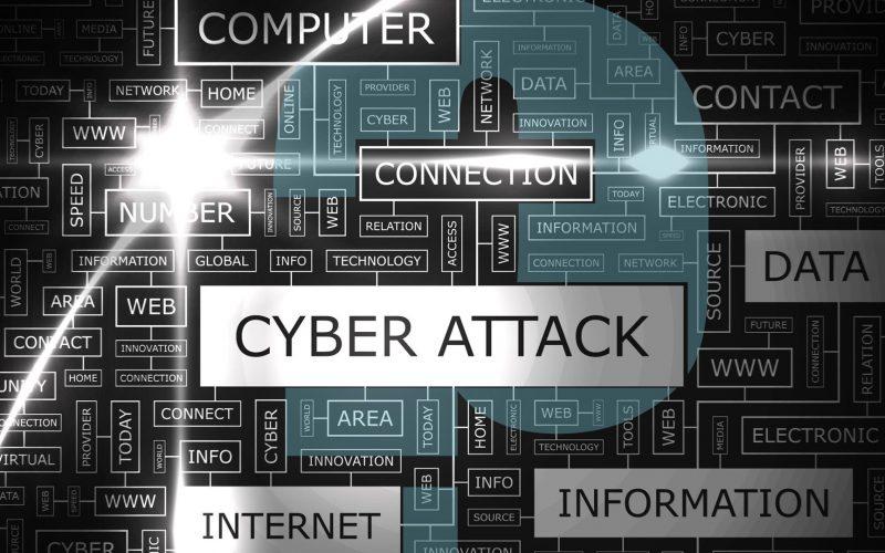 Cyber crimine: E-mail spam in diminuzione, boom degli attacchi Web