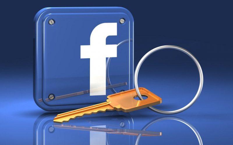 Facebook semplifica la gestione della Privacy e dei dati raccolti