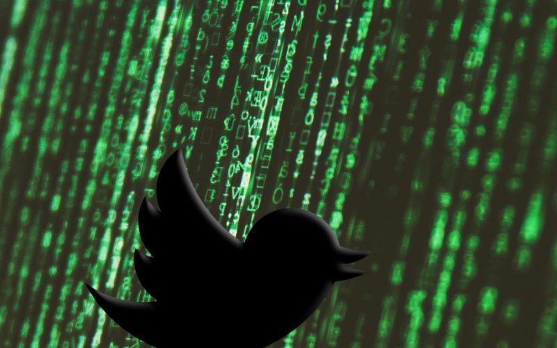 Gli hacker attaccano Twitter