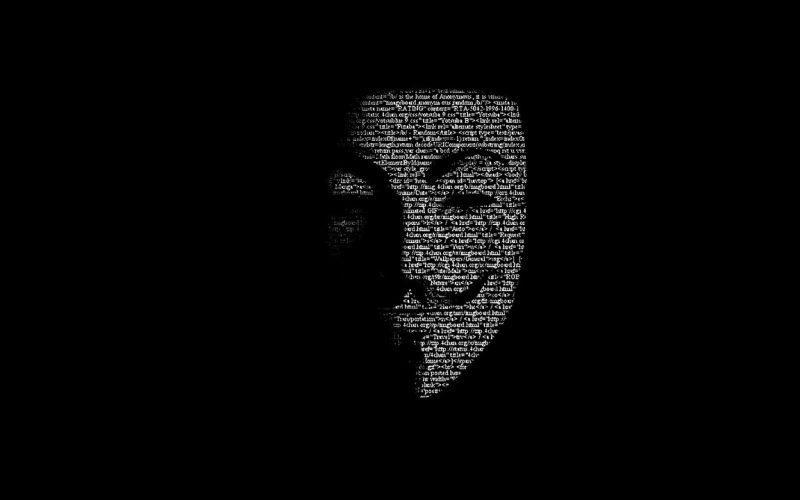 Hacktivism, ossia Internet come mezzo di espressione politica