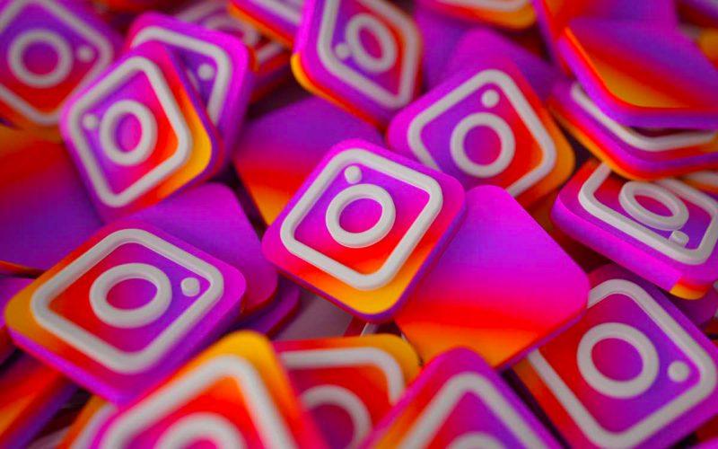 Come funziona l'algoritmo di Instagram