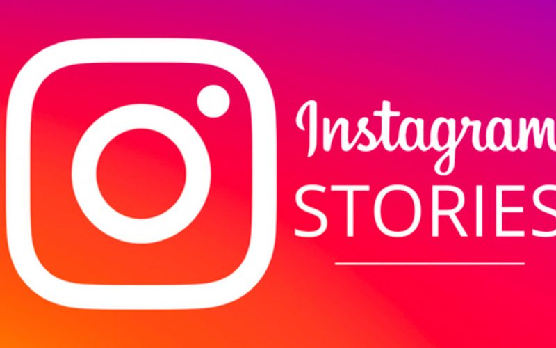 Instagram Stories e gli screenshot: arrivano le notifiche
