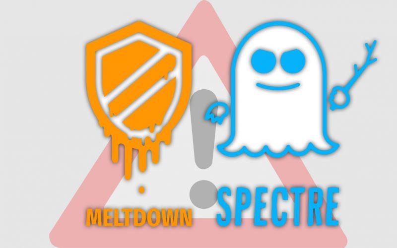Meltdown e Spectre, cosa sono e come sfruttano la vulnerabilità dell'esecuzione speculativa nelle CPU ARM e Intel