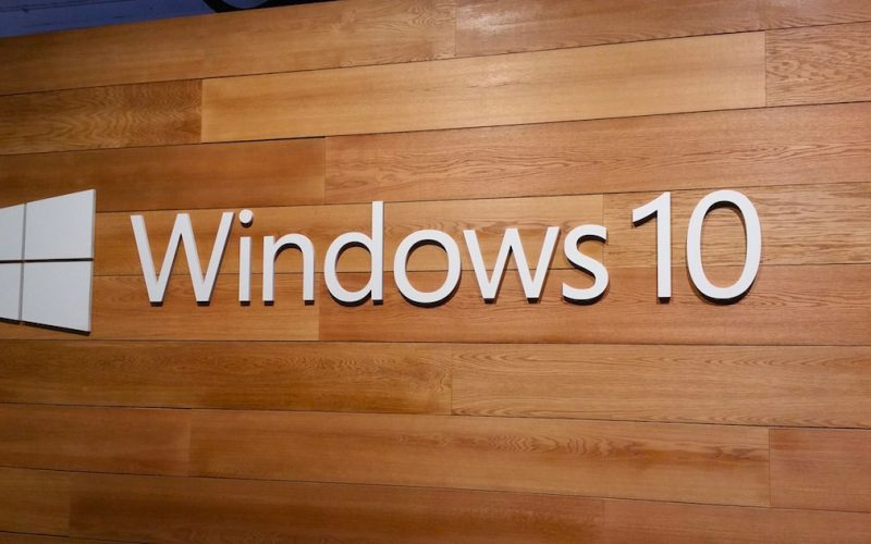 Microsoft supporterà le nuove CPU solo su Windows 10