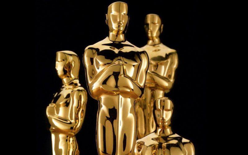 5 Lezioni immortali che una Web Agency può imparare dagli Oscar