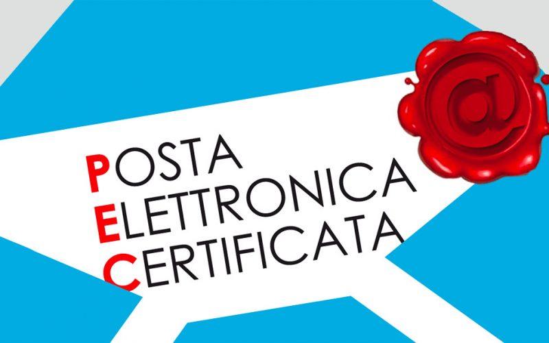 Posta Elettronica Certificata (PEC): gratuita o professionale?