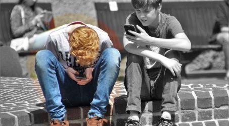 Tutela dei ragazzi su Instagram: le nuove misure