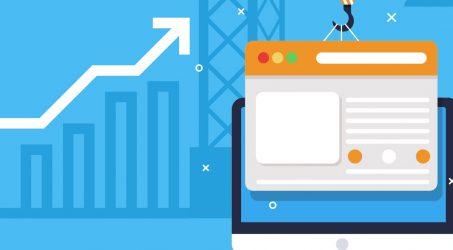 5 motivi per cui dovreste investire nel vostro sito internet