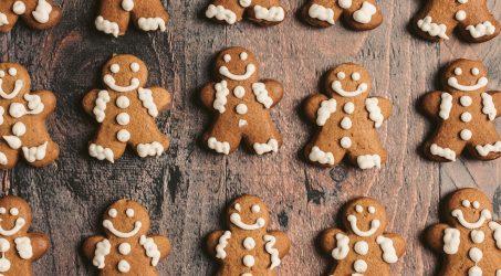 I cookie tracciano ogni nostra mossa su internet, ma potrebbero essere sostituiti.
