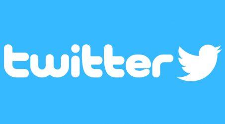 Twitter raddoppia: i caratteri diventano 280 per tutti