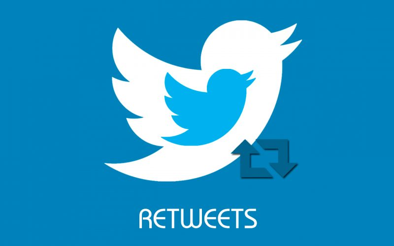 Da oggi su Twitter puoi fare un retweet con foto, video e gif animate