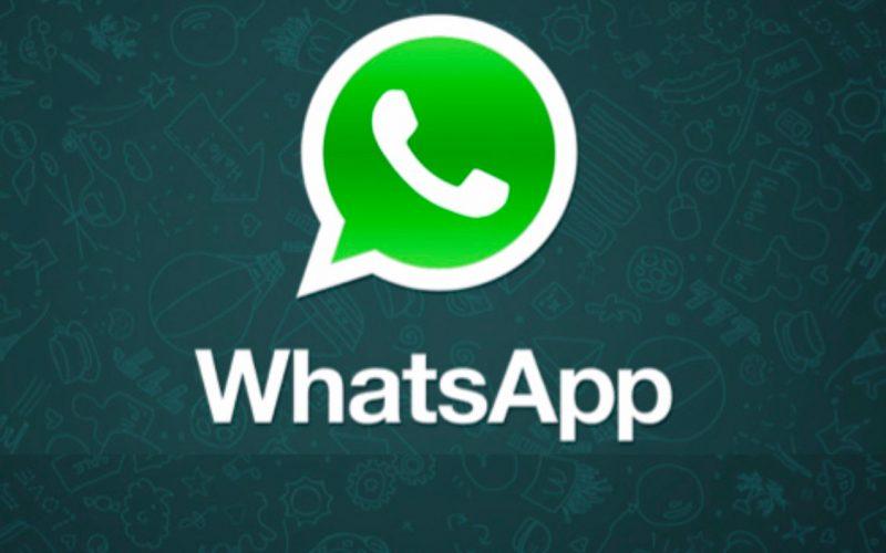 WhatsApp e Privacy, il Garante italiano vuole chiarimenti
