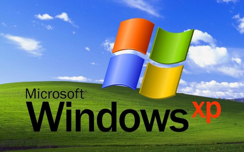Microsoft conferma la fine del supporto per Windows XP