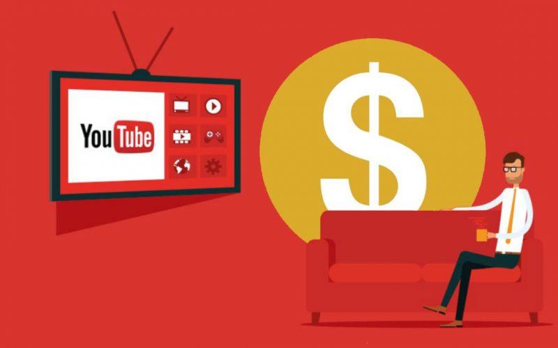 Social Network: nuove regole per i partner YouTube